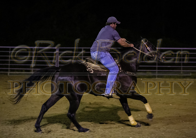 Double HH Ranch-3295