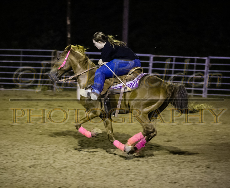 Double HH Ranch-3114