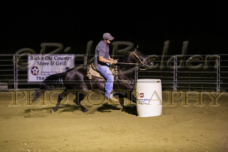 Double HH Ranch-3296