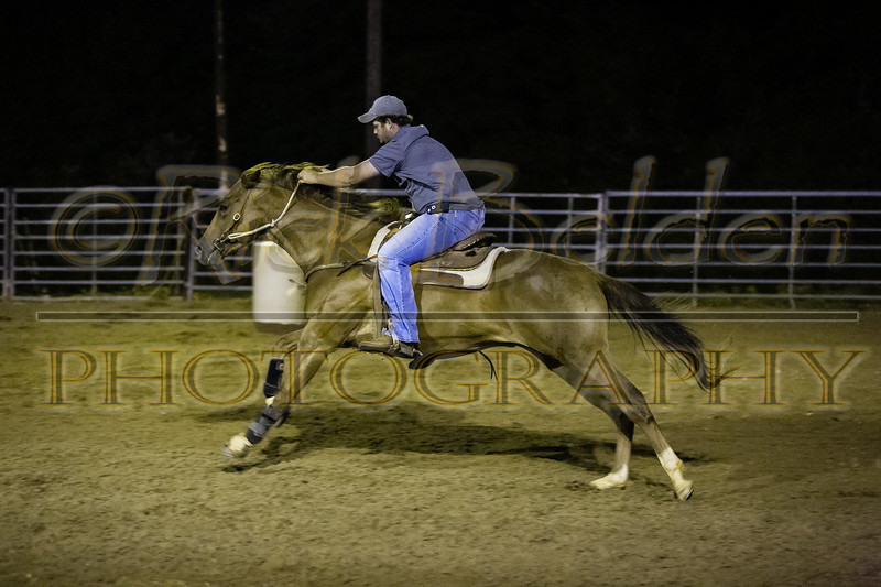 Double HH Ranch-3008