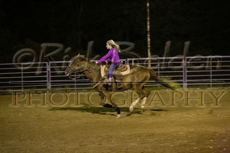 Double HH Ranch-2498