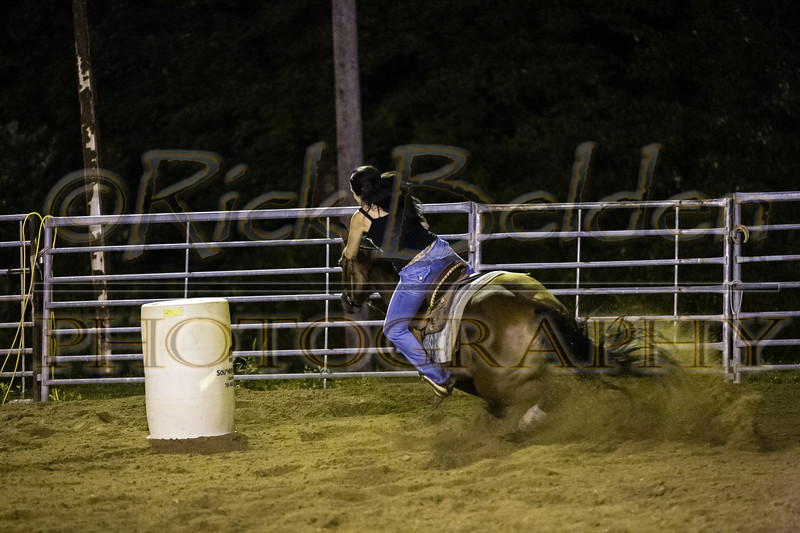 Double HH Ranch-3369