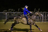 Double HH Ranch-3263