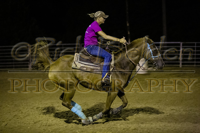 Double HH Ranch-3177