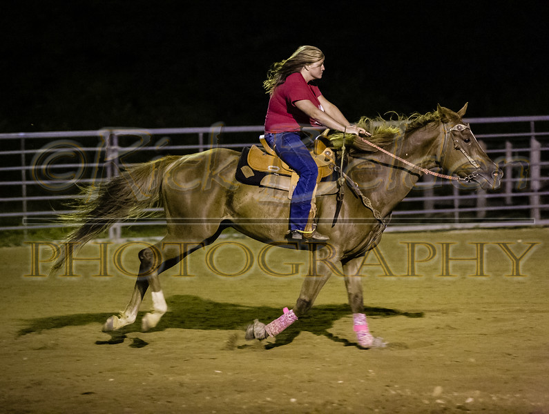Double HH Ranch-3314