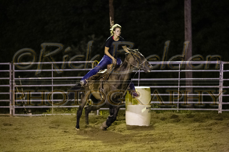 Double HH Ranch-3034
