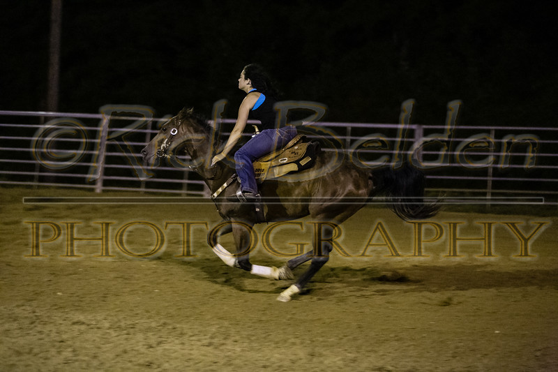 Double HH Ranch-3363
