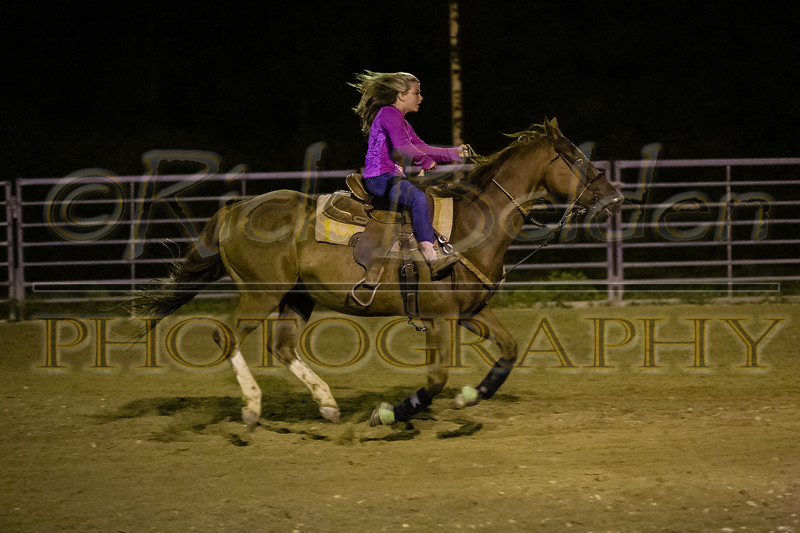 Double HH Ranch-2493
