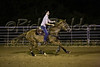 Double HH Ranch-2958