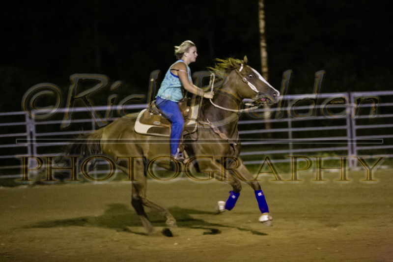Double HH Ranch-2903