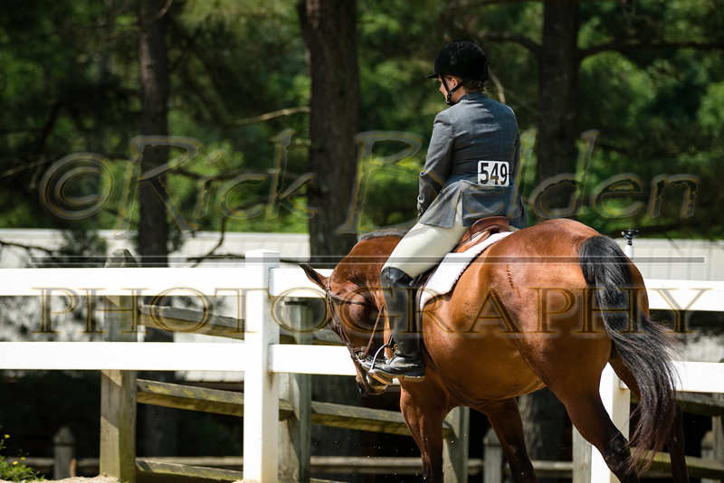 RBPhotography-3744