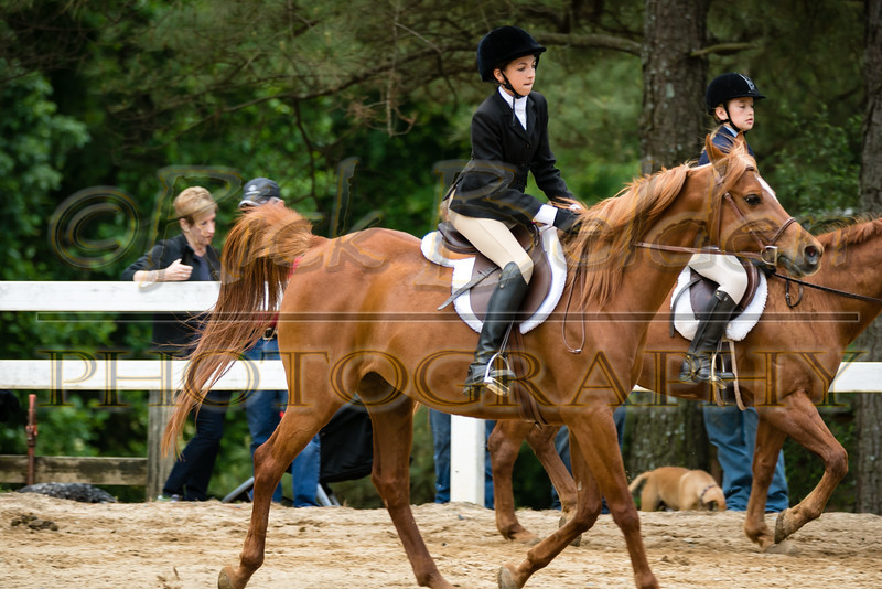 RBPhotography-3679