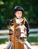 RBPhotography-3590
