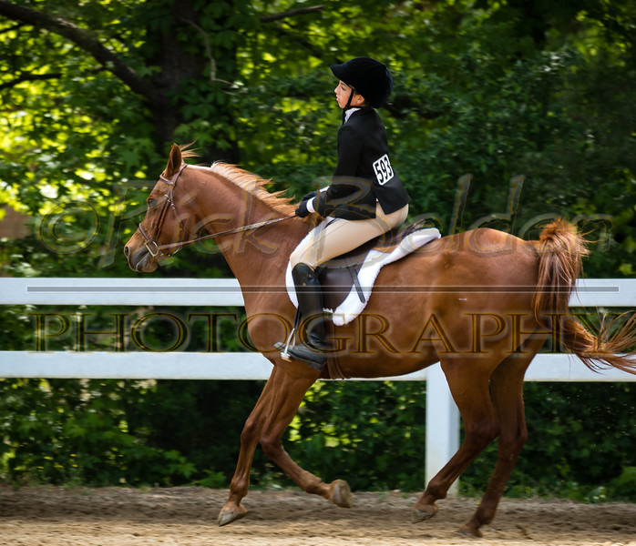 RBPhotography-3691