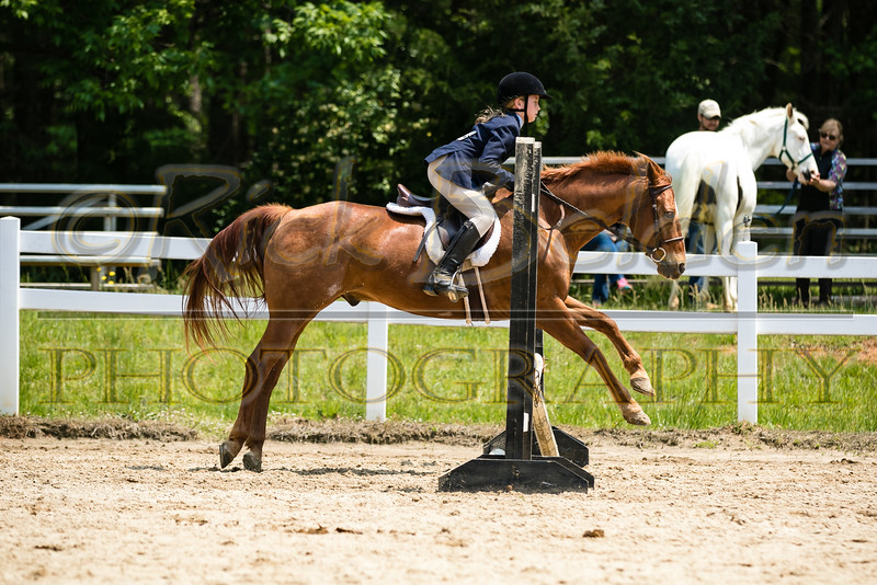 RBPhotography-3846
