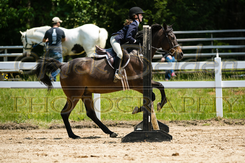 RBPhotography-3838