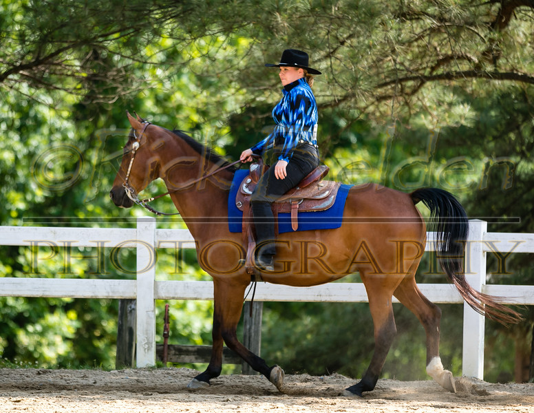 RBPhotography-4106