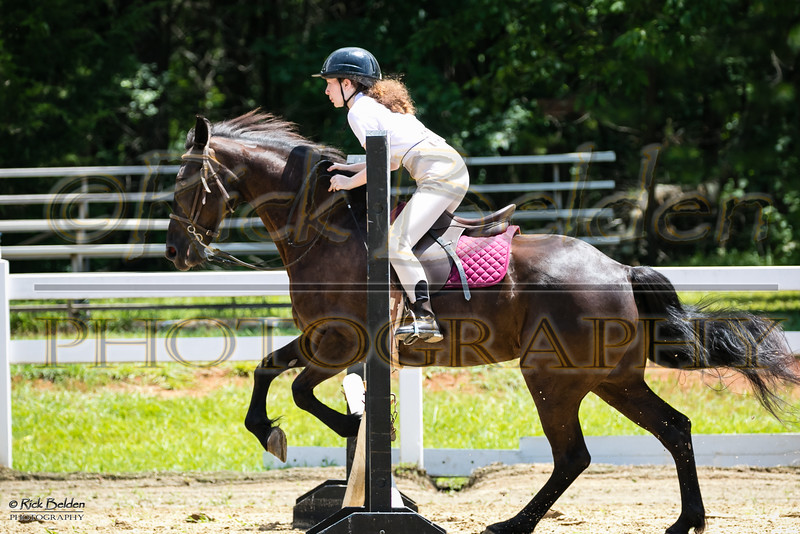 RBPhotography-8250