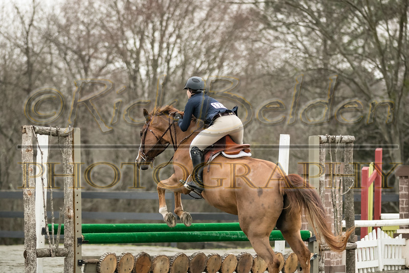 Running Wind-1131