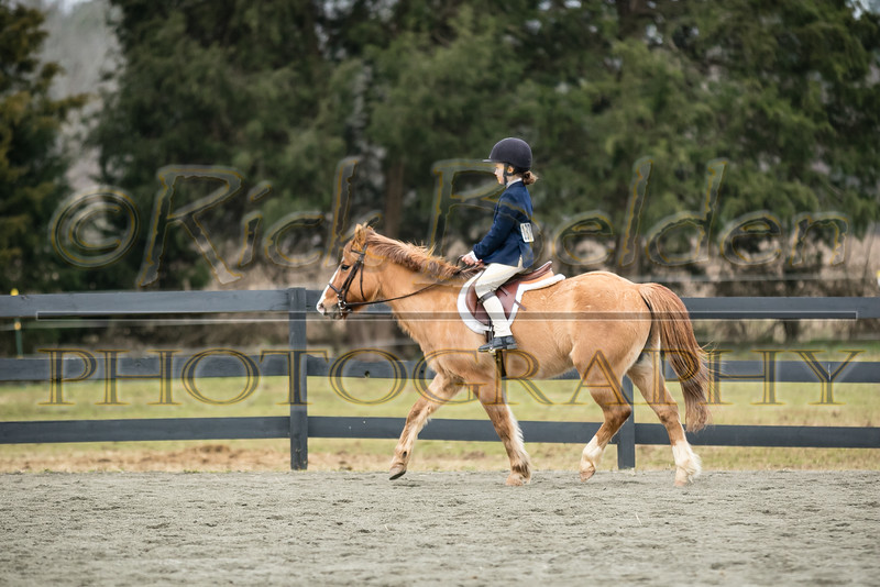 Running Wind-0464