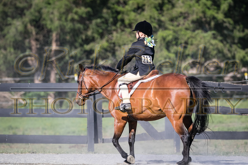 RBPhotography-6590