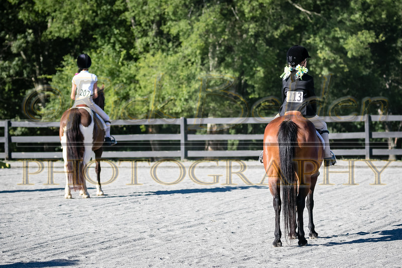 RBPhotography-6564