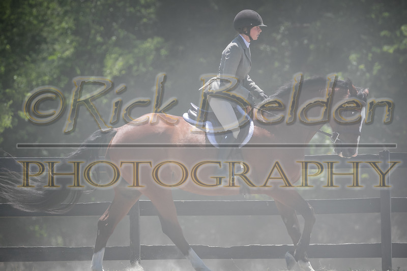 RBPhotography-7265