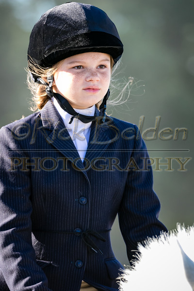 RBPhotography-6535