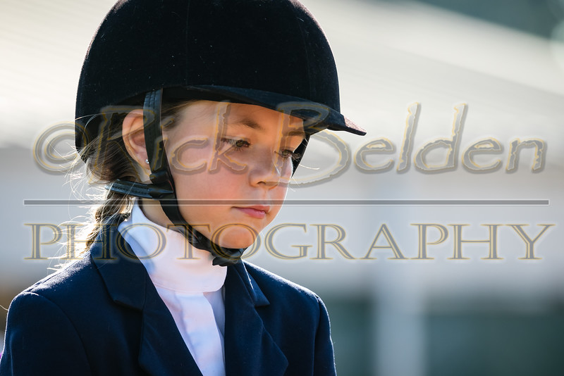 RBPhotography-0103