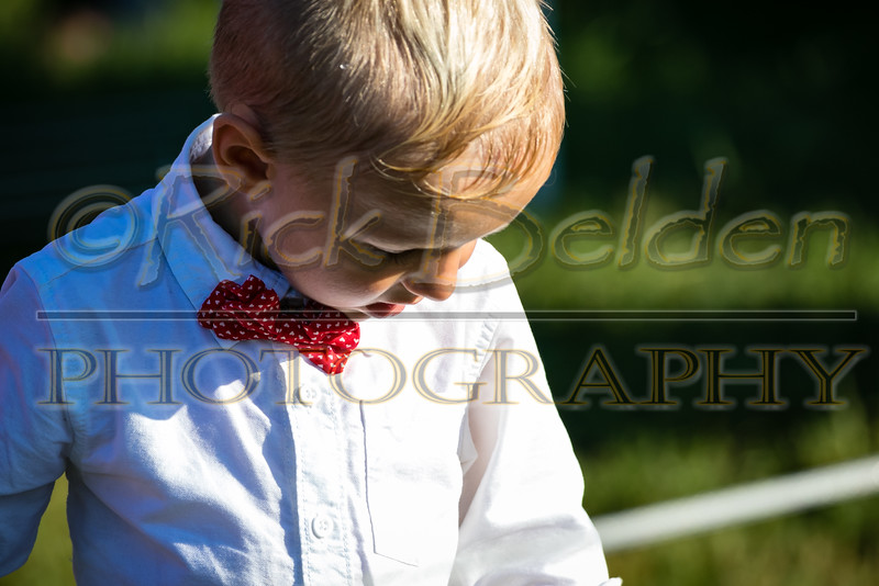 RBPhotography-0082