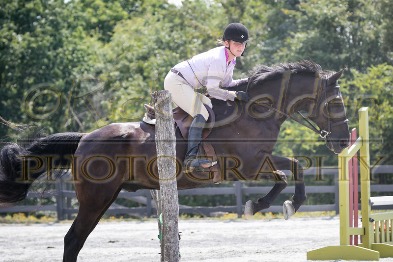 RBPhotography-0709
