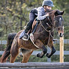 "Great day out at Running Wind Equestrain.  Always amazed on how powerful and and yet graceful horses are when they jump.  .........   <a href=""http://www.rickbeldenphotography.com"">http://www.rickbeldenphotography.com</a>  .........    ......"
