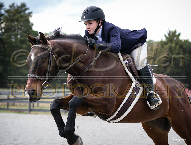 """Great day out at Running Wind Equestrain.  Always amazed on how powerful and and yet graceful horses are when they jump.  .........   <a href=""""http://www.rickbeldenphotography.com"""">http://www.rickbeldenphotography.com</a>  .........    ......"""