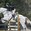 Great day out at Running Wind Equestrain.  Always amazed on how powerful and and yet graceful horses are when they jump.  .........    .........    ......