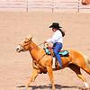 2014 SCF&R Horsemanship Competition :