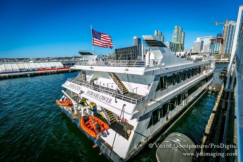 Cruise-5