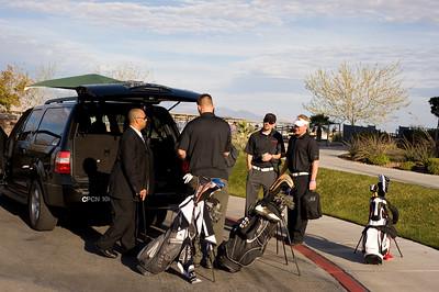 002-hospitality-golf-isvodkaphotos-revere-vegas
