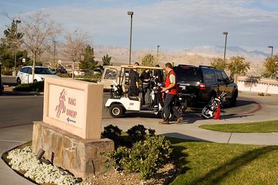 004-hospitality-golf-isvodkaphotos-revere-vegas