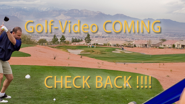 Video-front-photo-PLAY-Video-gOLF