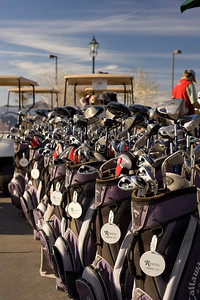 018-hospitality-golf-isvodkaphotos-revere-vegas