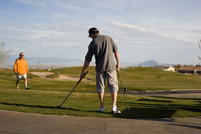 019-hospitality-golf-isvodkaphotos-revere-vegas