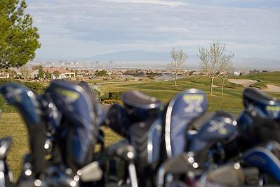 035-hospitality-golf-isvodkaphotos-revere-vegas