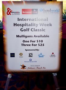 026-hospitality-golf-isvodkaphotos-revere-vegas