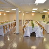 Host your event at The Mosque Cares