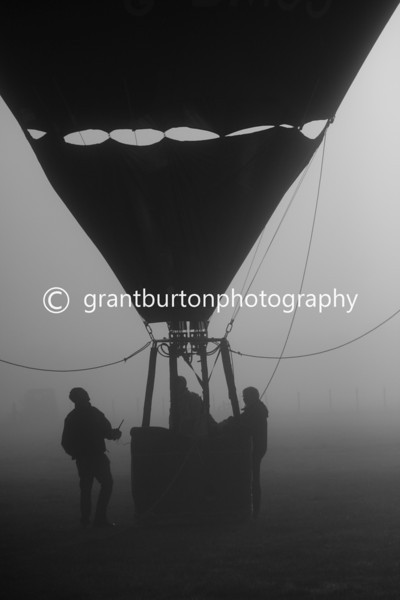 Headcorn Balloon Event 2013 102
