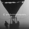 Headcorn Balloon Event 2013 102