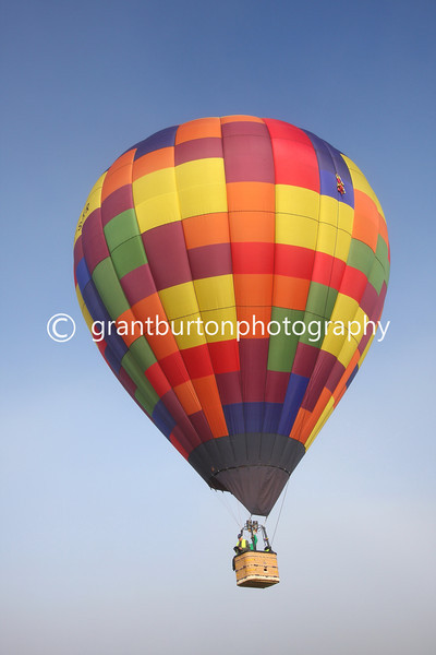Headcorn Balloon Event 2013 122