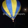 Headcorn Balloon Event 2013 029