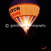 Headcorn Balloon Event 2013 027