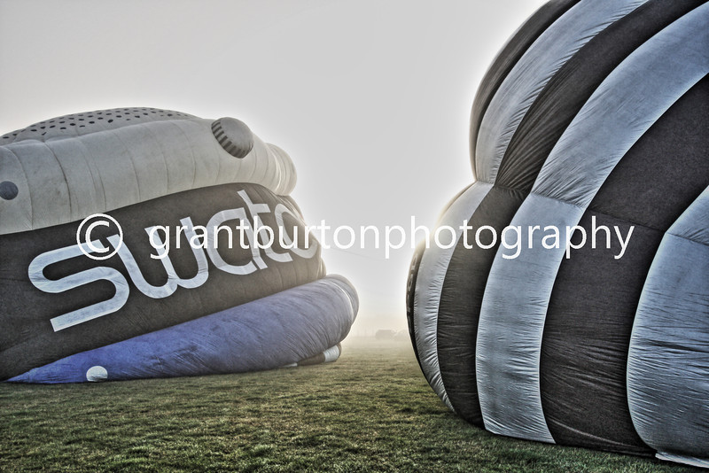 Headcorn Balloon Event 2013 076